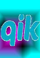 Improvements found in the latest Qik update for the HTC EVO 4G