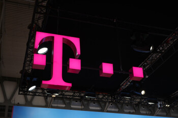 All T-Mobile customers get unlimited data, 20GB mobile hotspot for two months