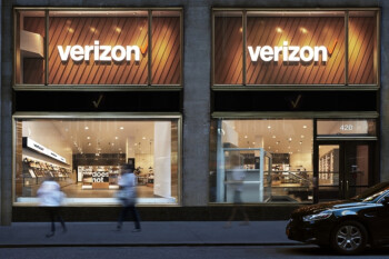 Verizon closes company-owned stores; some authorized resellers remain open