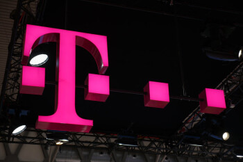 T-Mobile to borrow 600MHz spectrum from Dish for its 5G network