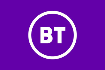BT CEO tests positive for coronavirus; Vodafone, Three, and O2 CEOs forced into self-isolation