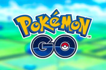 Pokemon GO adjusts gameplay experiences to combat coronavirus spreading