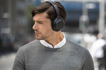 Sony's best wireless headphones are cheaper than ever before (new with warranty)