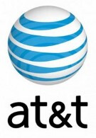 Slow upload speeds over the weekend were due to network equipment bug, not data caps, says AT&T