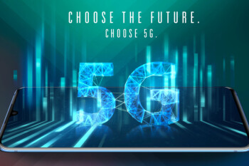 ZTE's third 5G flagship smartphone to be unveiled on March 23