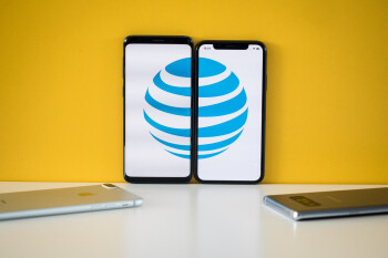 AT&T's 5G network now covers 100 markets ... or parts of them
