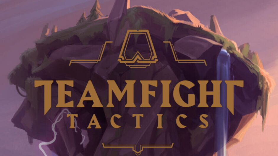 League of Legends developer to launch Teamfight Tactics on mobile this week