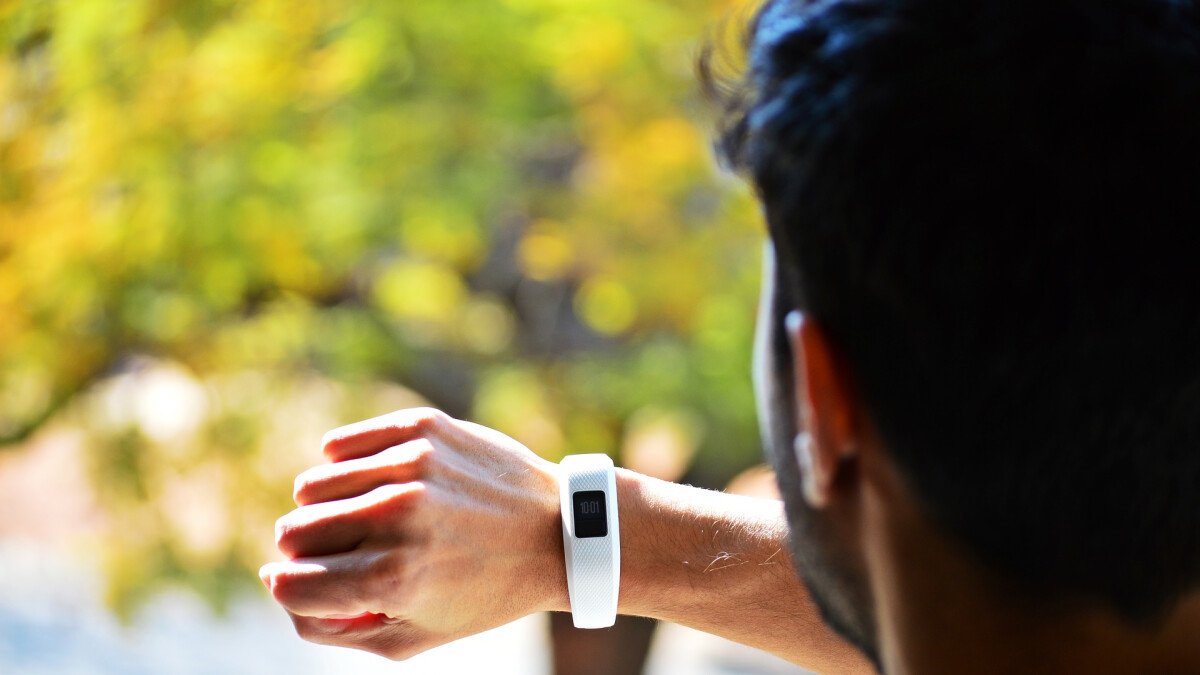 A stretchable sensor can lead to new types of wearables with health and fitness applications