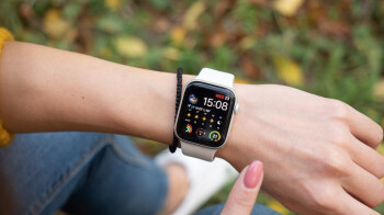 Believe it or not, global sales of wearable devices could still grow this year