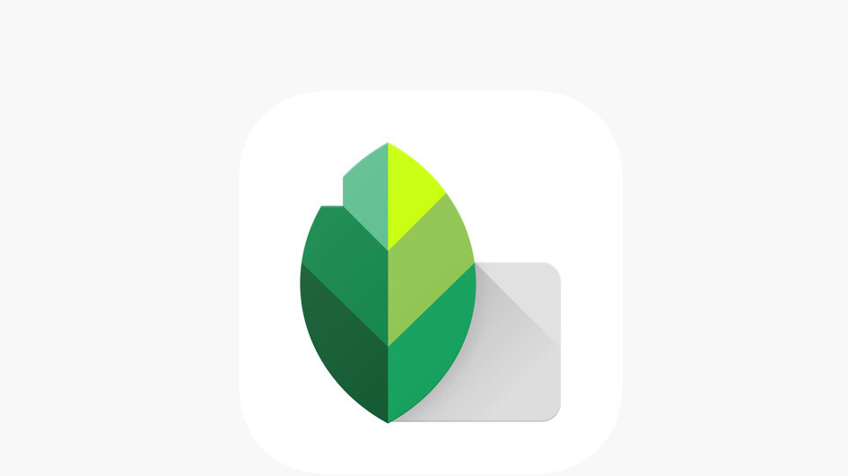 Google Snapseed gets first update in two years