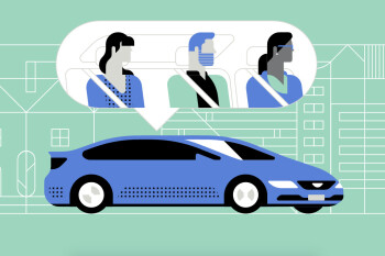 Uber temporarily suspends carpool service in the US and Canada