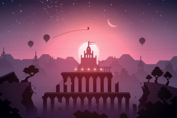 Superb deal: Grab these two exceptional iOS games while they're free