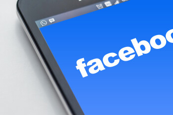 Facebook bug inaccurately deletes posts in a fight against fake coronavirus info