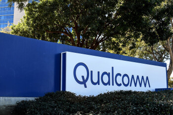 Qualcomm partners with video enhancing company Imint for future smartphones' superior video capabilities