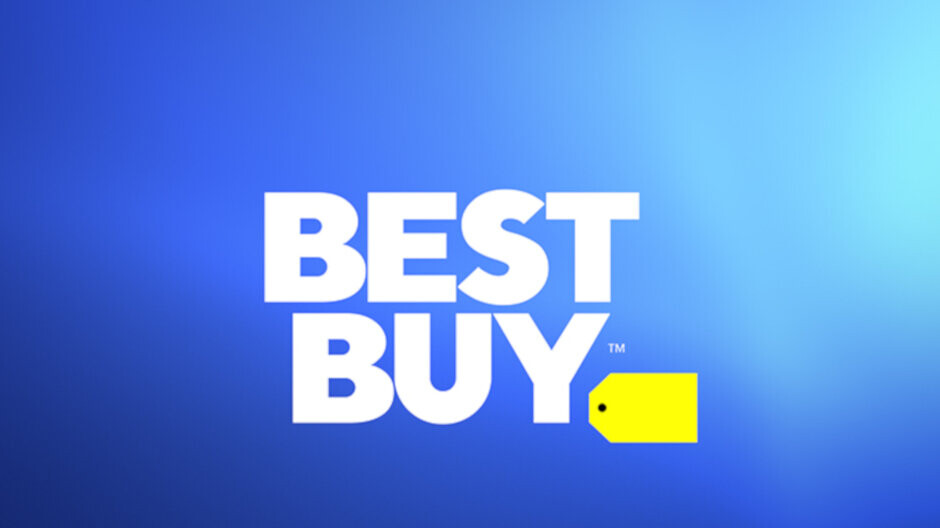 Best Buy reduces store hours, limits access to just 15 customers at a time