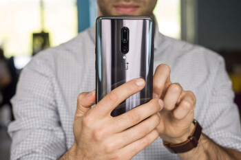 T-Mobile viciously cuts OnePlus 7 Pro and OnePlus 7T prices ahead of OnePlus 8 launch
