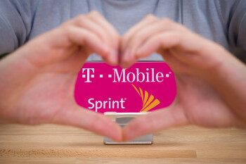 What's the status of the T-Mobile and Sprint merger? It's a date, say deal-closing bankers