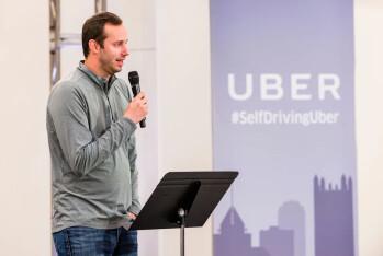 Self-driving car engineer Levandowski pleads guilty to stealing Google secrets