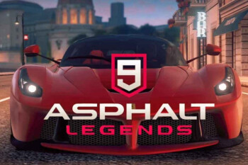 Gameloft to offer free in-game content for players across Android and iOS