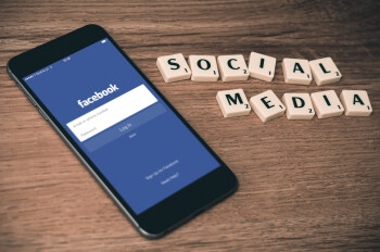 Facebook and Instagram reduce video quality in Europe to battle network clogging