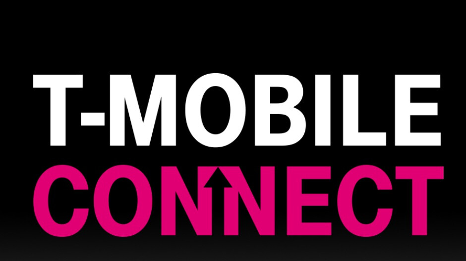 Mobile Connect launching this week with $15 smartphone plan