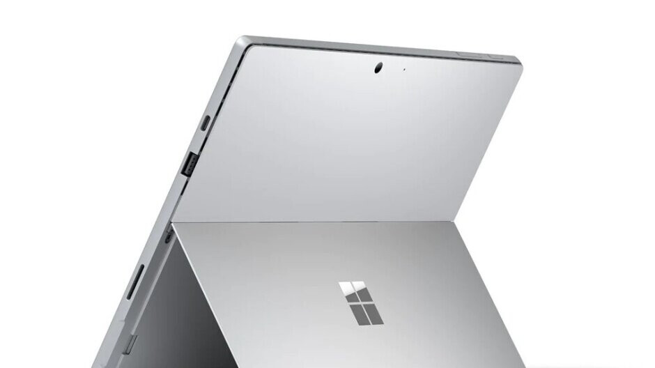 Best Buy has one Microsoft Surface Pro 7 variant on sale at a new all-time high discount
