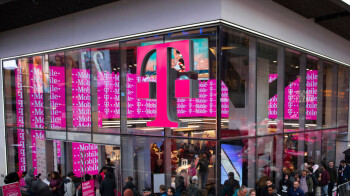 T-Mobile shares how people's behavior changed since #StayAtHome took over the States