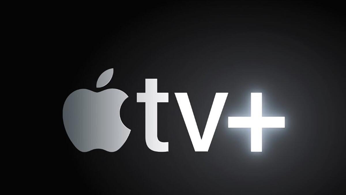 Coronavirus lockdown: HBO Now, Netflix, and Disney+ are hot, Apple TV+ not so much