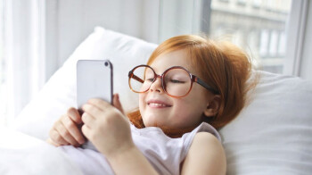 Google Play Store had clicker malware hiding in 24 kids games and 32 apps
