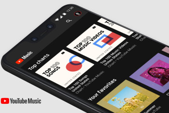 YouTube Music, Spotify and others donate to help stuck at home musicians