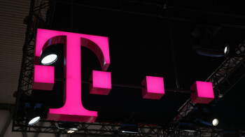 T-Mobile customers can now pay their bills online and in app using Apple Pay