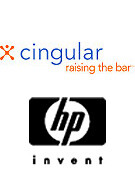 Cingular and HP partner to offer UMTS/HSDPA-enabled notebooks