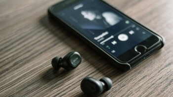 Qualcomm announces next-gen Bluetooth chips for true wireless earbuds