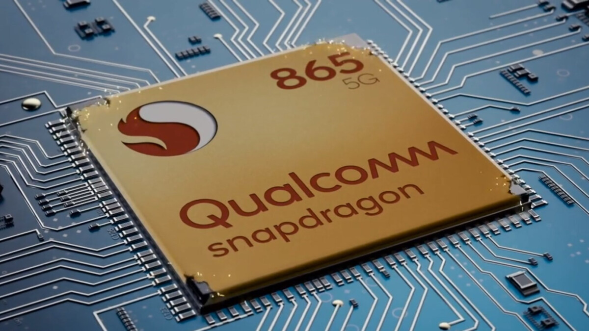 Qualcomm's promise for driver updates is finally coming to fruition thanks to Google