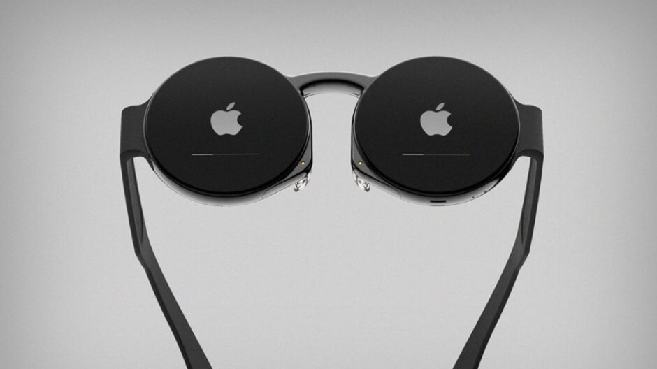 Apple AR headset being tested with HTC Vive-like controller, bowling game, more