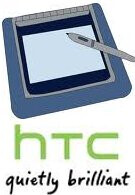 HTC isn't budging just yet to get into the tablet market