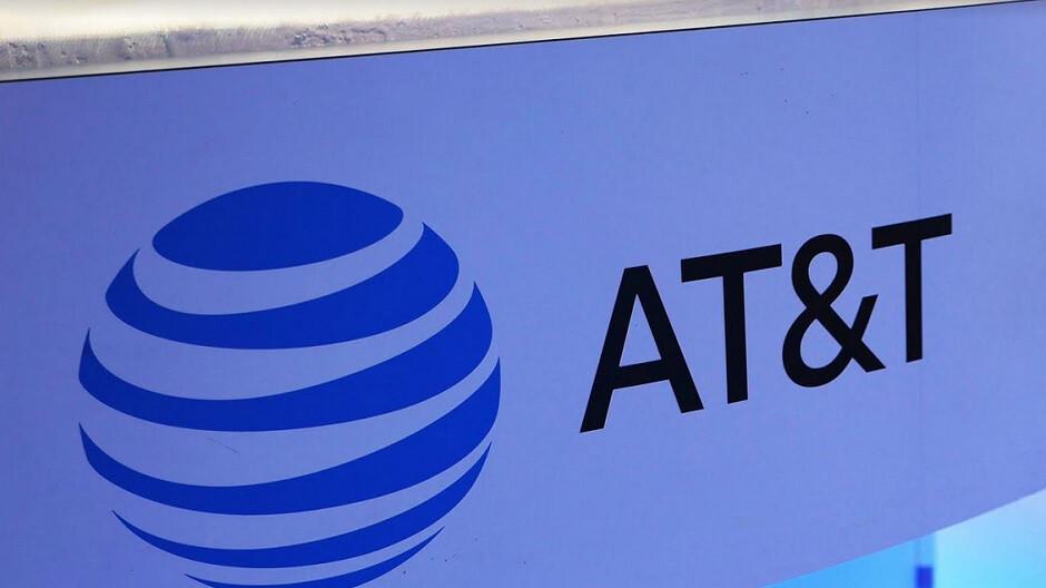 Người đăng ký AT & T / Cricket: Tìm hiểu xem bạn có xếp hàng để nhận 10 GB dữ liệu miễn phí trong tối đa hai tháng không 1