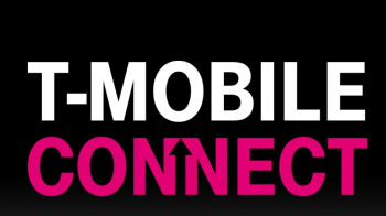 T-Mobile 'forgot' to mention an upsetting detail about its ultra-affordable Connect plan