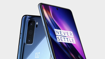 The OnePlus 8 Lite may actually be called the OnePlus Z