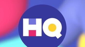 Game show app HQ Trivia gets resurrected