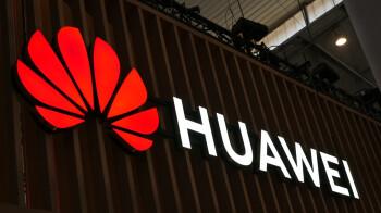 Huawei's P40 may not guarantee a profitable quarter