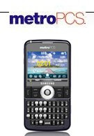 Samsung reveals that the Samsung Code for MetroPCS will receive a WM 6.5 update