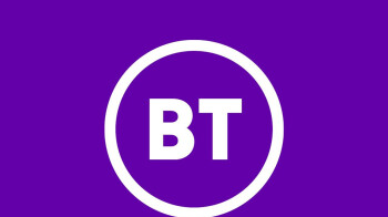 Get 10GB of data for the price of 8GB at BT Mobile