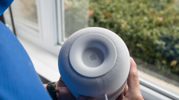 Apple is eyeing 2020 releases for a new HomePod version, 'budget' iPads, and more