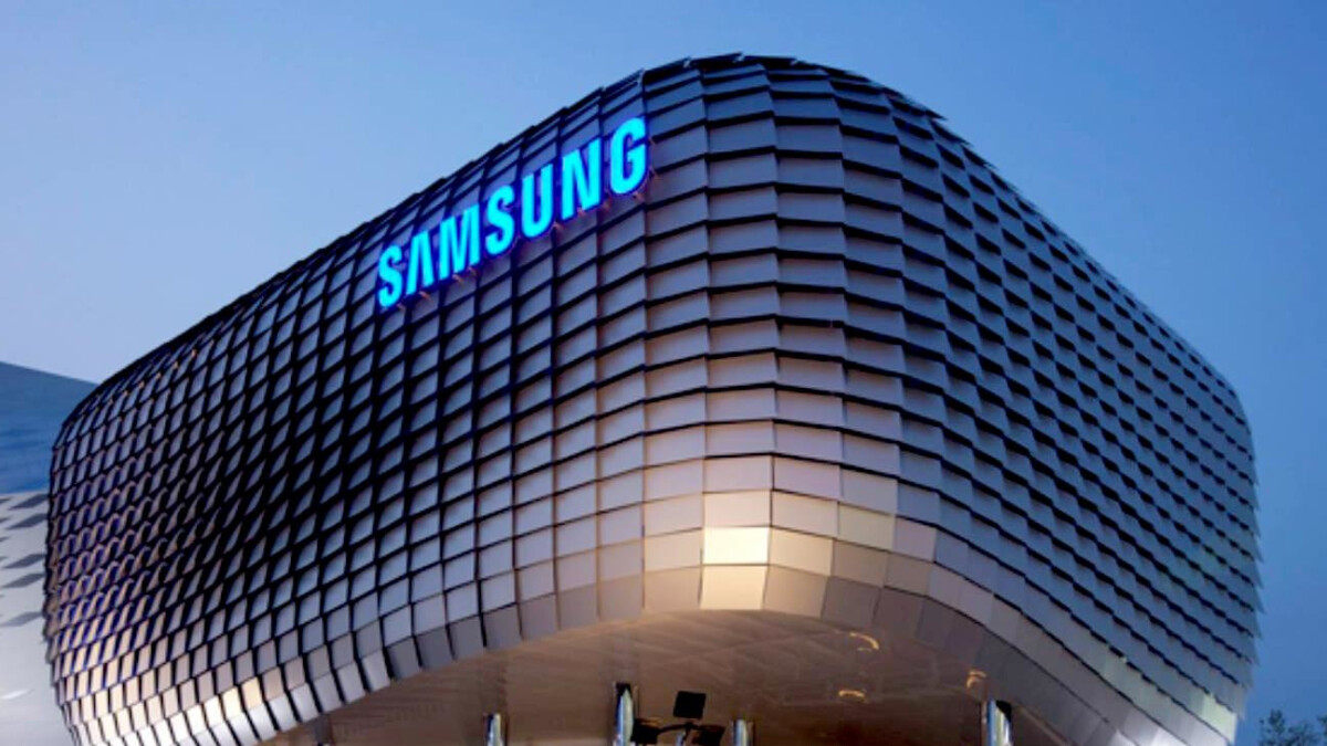 Apple display supplier Samsung to stop manufacturing LCD displays by the end of 2020