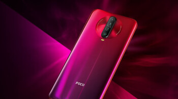 The POCO F2 won't just be a rebranded Redmi K30 Pro, exec confirms