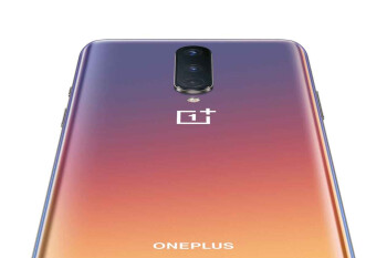 OnePlus CEO confirms key OnePlus 8 series specs ahead of launch
