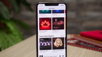 We'll be able to share from Apple Music to Instagram Stories and Facebook Stories