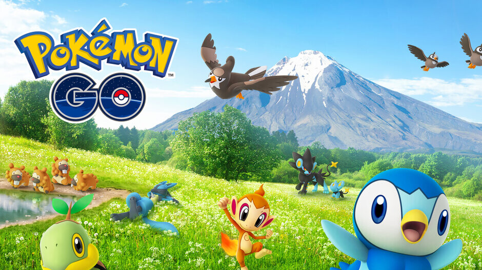 Niantic plans to cover the planet in AR with a new buyout