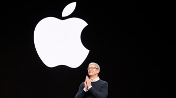 Apple donates over $7 million to COVID-19 recovery efforts in China